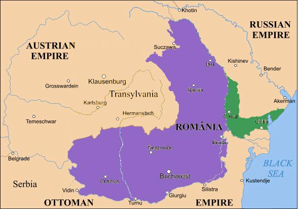 Imagini pentru harta Basarabiei istorice  1856 -1877